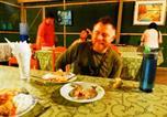 Hôtel Iquitos - Amazon Eco Tours & Lodge-2
