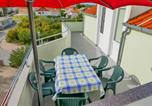 Location vacances Pirovac - Apartments Smoljic Pirovac-3