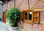 Location vacances Havelange - Le Verger-2
