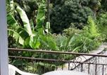 Location vacances  Province de Côme - Appartamenti Raineri-2