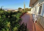 Location vacances Μύθημνα - Maria & Zachos House-3