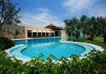 Location vacances Ko Kho Khao - Ataman Luxury Villas-2