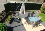 Location vacances Saint-Louis - House with 2 bedrooms in Gottenhouse with enclosed garden and Wifi-2