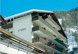 Location vacances Zermatt - Zermatt Rent Roc-2