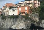 Location vacances  Province de Potenza - Le Case di Sara-1