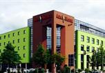 Hôtel Erding - Ara Hotel Comfort-3