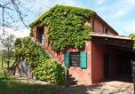 Location vacances Roncofreddo - Villetta Amalia-1