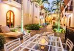 Location vacances Granada - Paraiso Granada Condominiums-2