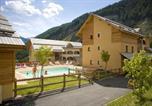 Location vacances Arvieux - Les Granges D'Arvieux 2-4