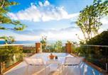 Location vacances Dali - Hermit Sea View Villa-1