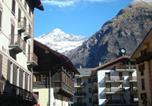 Location vacances  Province de Verceil - Casa Alagna-1