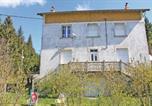 Location vacances La Bastide-Puylaurent - Apartment La Bastide Puylaurent Lvii-2