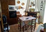 Location vacances  Province de l'Aquila - Casa Alessandro-1