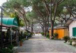 Villages vacances La Motte - Camping Roma-2