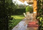 Location vacances  Province de Brescia - Villaggio dei Fiori Appartment-4