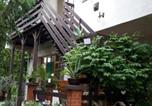 Location vacances Velence - Agave Apartman-2