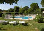 Location vacances Salernes - Villa les lavandes-2