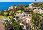 Villages vacances Vila do Bispo - Algarve Clube Atlantico-1