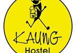 Hôtel Mandalay - Kaung Hostel-1