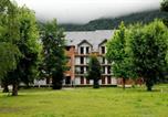 Location vacances Saint-Mamet - Residence Les Jardins de Ramel by Popinns-3
