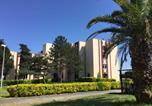 Location vacances Martillac - All Suites Gestfac-3