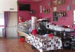 Location vacances Alandroal - Holiday home Rua D.Lourenço Afonso-3