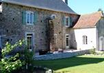 Location vacances Bagnères-de-Bigorre - Le Buala Maison d'Hôtes-1