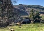 Location vacances  Ardèche - La bergerie-2
