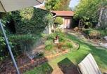 Location vacances Johannesburg - Thulani Lodge-3