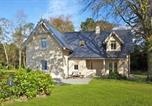 Location vacances Sneem - Holiday homes Dunkerron - Eir02101g-Fya-1