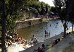 Location vacances Navaconcejo - Casa Rural Acebuche-1