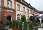 Hôtel Zeltingen - Hotel Echternacher Hof-1