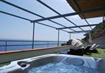 Location vacances Furore - Villa Elizabeth-3