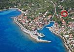 Location vacances Sućuraj - Apartments by the sea Sucuraj, Hvar - 14866-1