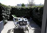 Location vacances Saint-Palais-sur-Mer - Apartment Saint palais sur mer - au coeur de la ville - studio cabine en rez-de-chaussee-1
