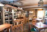 Location vacances Kingsnorth - The Five Bells Inn-3