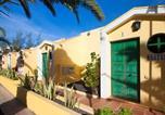 Location vacances Corralejo - Apartment Corralejo 3-4