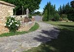 Location vacances Cavaillon - Mas Serenity-3