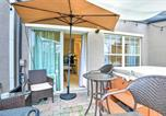 Location vacances Kissimmee - Cozy Kissimmee Gem with Private Hot Tub and Lanai-2