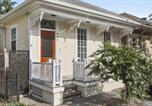 Location vacances New Orleans - Dufossat Street-2