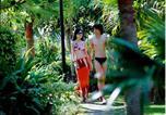 Villages vacances Sanya - Sunshine Resort Intime Sanya-3