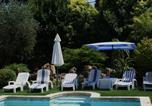 Location vacances La Roquette-sur-Siagne - Bastidasse-3