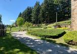 Location vacances Vernoux-en-Vivarais - Chateau Rousset-4