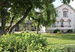 Location vacances Châlons-en-Champagne - La maison de Toinette-3