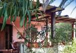 Location vacances Budoni - Apartment Via Palau-1