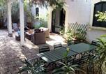 Location vacances Locorotondo - Holiday home Viale Arsilio-2