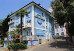 Hôtel Muralto - Piccolo Hotel-2