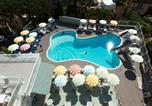 Hôtel Santa Margherita Ligure - Park Hotel Suisse-3