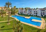 Location vacances Javea - Apartment Don Pepe.5-2