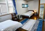 Location vacances Otaru - Bay View House / Vacation Stay 3648-1